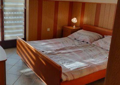 Hostel-Marinus-1