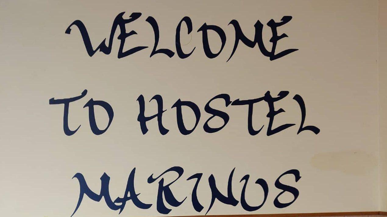 Hostel-Marinus-13