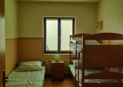 Hostel-Marinus-17