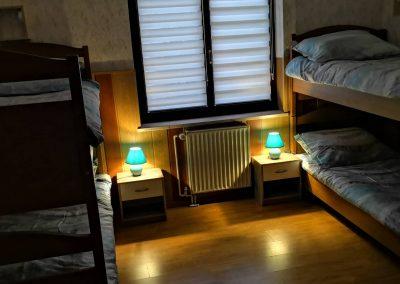 Hostel-Marinus-2