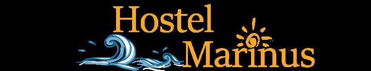 Hostel Marinus Krk